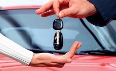 Автокредиты пошли в рост