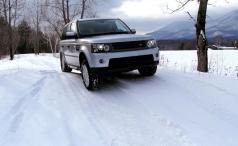 Секреты беспроблемного вождения в зимний сезон