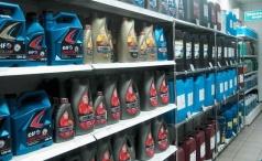 Выбираем моторное масло - что нужно знать
