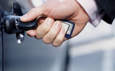 Как выбрать программу автострахования – полезные советы