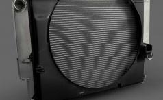Неисправности системы охлаждения двигателя автомобиля