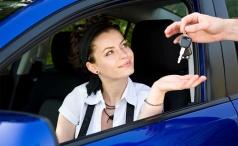 Автомобиль в кредит – как его правильно застраховать