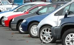 Новая «старая» машина, или покупаем подержанное авто