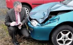 Пять ситуаций в которых страховщик отказывается выплачивать по ОСАГО