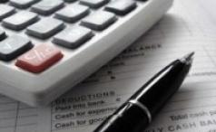 """Отказ от страховки в """"период охлаждения"""" может повлиять на условия кредитования"""