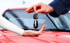Господдержка при автокредитовании машин отечественного автопрома